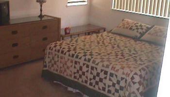 95-1016  Puuanu St Mililani Mauka, Central home - photo 4 of 6