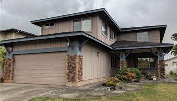 95-1017  Kelakela Street ,  home - photo 1 of 15