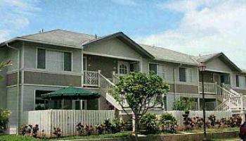 Northpointe 1 condo # 19, Mililani, Hawaii - photo 1 of 18