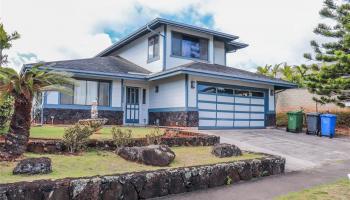 95-1053  Pahaku Street ,  home - photo 1 of 24