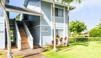 Kumelewai Gardens 2 condo # 139, Mililani, Hawaii - photo 1 of 15