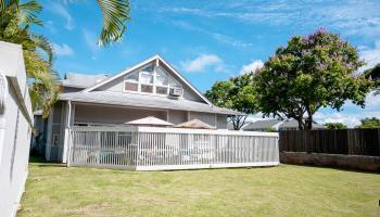 Havens of ii Vistas condo # 344, Mililani, Hawaii - photo 1 of 12