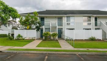 95-1033 Kaapeha Street townhouse # 272, Mililani, Hawaii - photo 1 of 25