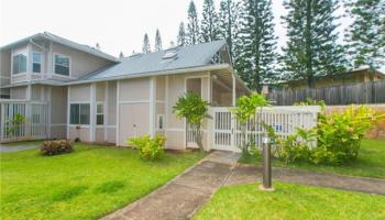 95-1065 Koolani Drive townhouse # 344, Mililani, Hawaii - photo 1 of 12