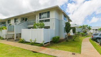 MTA townhouse # 258, Mililani, Hawaii - photo 1 of 20