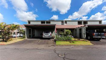 MTA townhouse # 451, Mililani, Hawaii - photo 2 of 19
