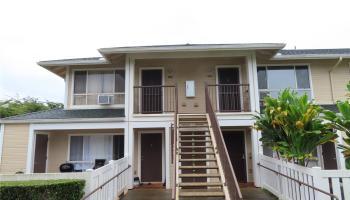 Northpointe Terrace 1 condo # 111, Mililani, Hawaii - photo 1 of 11