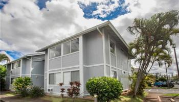 95-1045 Ainamakua Dr townhouse # 28, Mililani, Hawaii - photo 1 of 19