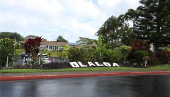 Crescent Lane 1 condo # 46, Mililani, Hawaii - photo 1 of 25