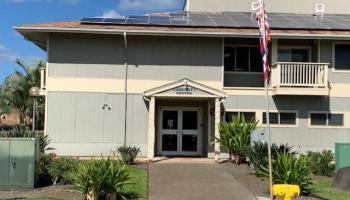 95-1050 Makaikai Street townhouse # 19G, Mililani, Hawaii - photo 1 of 7