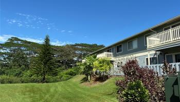 95-1033 Halemalu St townhouse # , Mililani, Hawaii - photo 1 of 9