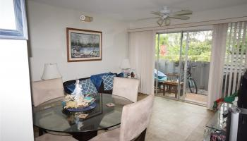 95-1050 Makaikai Street townhouse # 26P, Mililani, Hawaii - photo 1 of 21