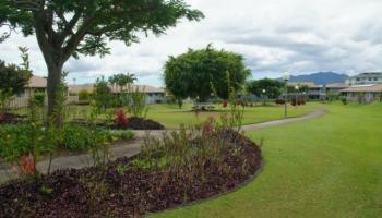 Olaloa 1 condo # 29D, Mililani, Hawaii - photo 2 of 7