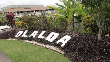 Olaloa 1 condo # 30E, Mililani, Hawaii - photo 1 of 9