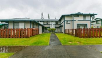 MTA townhouse # 182, Mililani, Hawaii - photo 1 of 25