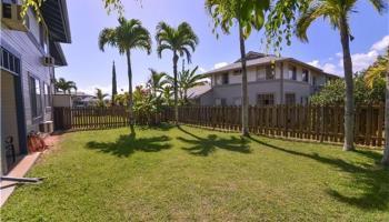 Kuulako 3 condo # 176, Mililani, Hawaii - photo 1 of 19