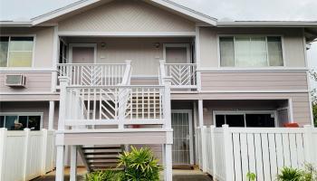 condo # , Mililani, Hawaii - photo 1 of 24