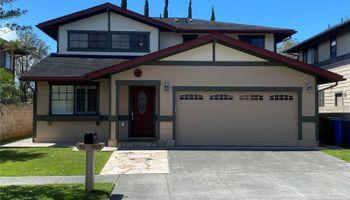 95-1059  Mahea Street ,  home - photo 1 of 25