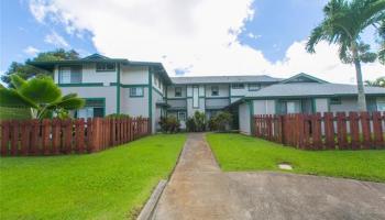 95-1050 Kuauli Street townhouse # 176, Mililani, Hawaii - photo 1 of 19