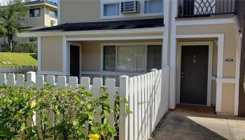 95-510 Wikao Street townhouse # C204, Mililani, Hawaii - photo 0 of 6