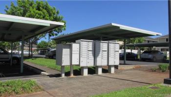 MTA townhouse # 295, Mililani, Hawaii - photo 2 of 16