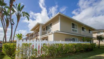 Havens of ii Vistas II PH5 condo # 263, Mililani, Hawaii - photo 1 of 21