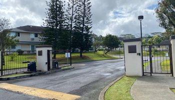95-1107 Koolani Dr townhouse # 227, Mililani, Hawaii - photo 1 of 13