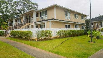 95-1069 Kaapeha Street townhouse # 111, Mililani, Hawaii - photo 1 of 11