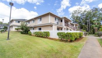 MTA townhouse # 210, Mililani, Hawaii - photo 1 of 25