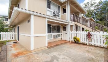 MTA townhouse # 210, Mililani, Hawaii - photo 5 of 25