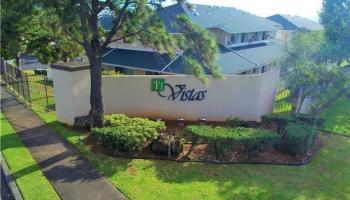 Havens of ii Vistas condo # 199, Mililani, Hawaii - photo 2 of 25