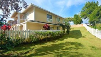 Havens of ii Vistas condo # 199, Mililani, Hawaii - photo 5 of 25