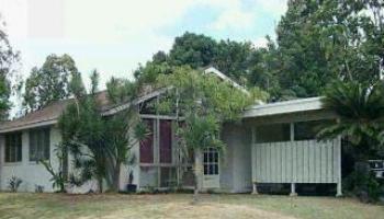95112  Kawau St Mililani Area, Central home - photo 1 of 1