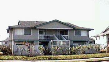 MILILANI TOWN ASSN townhouse # 59, Mililani, Hawaii - photo 1 of 1