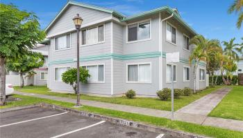 95-972 Ukuwai Street townhouse # 1006, Mililani, Hawaii - photo 1 of 25