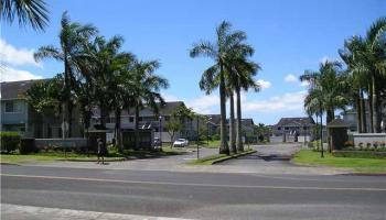 MILILANI TOWN ASSN townhouse # #78, Mililani, Hawaii - photo 2 of 10