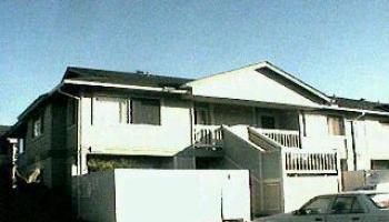 951157 Makaikai St townhouse # 119, MILILANI TOWN, Hawaii - photo 1 of 1