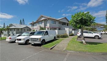 Hillsdale 3 condo # 124, Mililani, Hawaii - photo 2 of 11