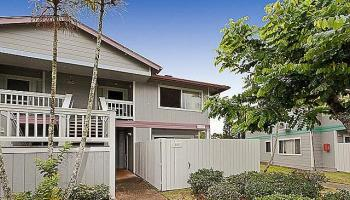 95-1167 Makaikai St townhouse # 207, Mililani, Hawaii - photo 1 of 10