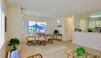 Hillsdale 4 condo # 200, Mililani, Hawaii - photo 4 of 25