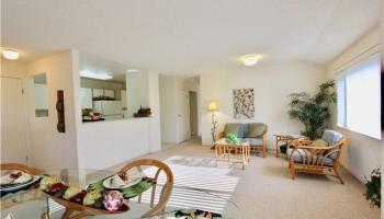Hillsdale 4 condo # 200, Mililani, Hawaii - photo 5 of 25