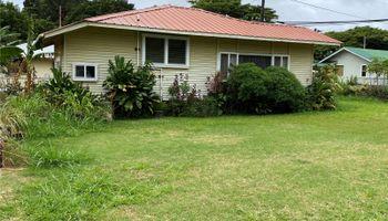 95-1172  Kukui Road ,  home - photo 1 of 5