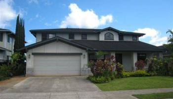 95-1033 Halemalu St Mililani - Rental - photo 1 of 9
