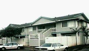 AOAO Mililani Town townhouse # 169, MILILANI, Hawaii - photo 1 of 1