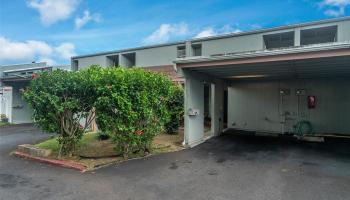 Laulea Town Houses condo # 414, Mililani, Hawaii - photo 1 of 24