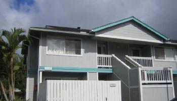 Hillsdale 4 condo # 148, Mililani, Hawaii - photo 1 of 4