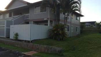 Hillsdale 4 condo # 133, Mililani, Hawaii - photo 1 of 20