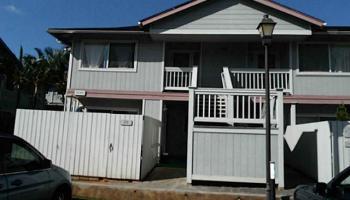 Hillsdale 4 condo # 140, Mililani, Hawaii - photo 3 of 15