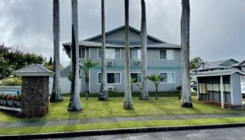 95-1193 Makaikai Street townhouse # 1, Mililani, Hawaii - photo 1 of 17