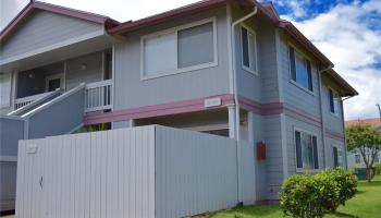 95-1182 Makaikai Street townhouse # 46, Mililani, Hawaii - photo 1 of 25